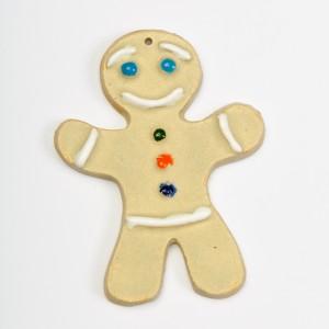 Ciasteczkowy ludek