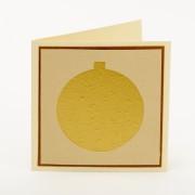 Kartka - prosta abstrakcja